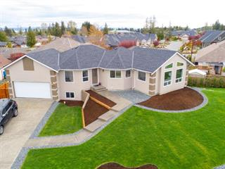 House for sale in French Creek, Fort St. John, 1097 Aery View Way, 468248 | Realtylink.org