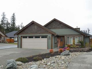 House for sale in French Creek, Fort St. John, 912 Bouman Place, 466217 | Realtylink.org