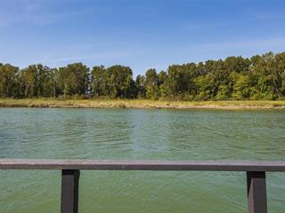 Lot for sale in Port Guichon, Delta, Ladner, 4495 W River Road, 262374949 | Realtylink.org