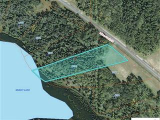 Lot for sale in Bridge Lake/Sheridan Lake, 100 Mile House, 100 Mile House, 8392 Rainbow Country Road, 262480570 | Realtylink.org