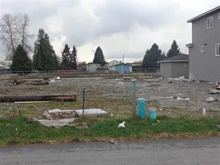 Lot for sale in Queensborough, New Westminster, New Westminster, 124 Howes Street Street, 262452255 | Realtylink.org