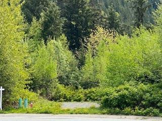 Lot for sale in Valleycliffe, Squamish, Squamish, 1004 Ash Place, 262475893 | Realtylink.org
