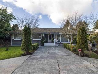 House for sale in Ladner Elementary, Delta, Ladner, 4473 Arthur Drive, 262457683 | Realtylink.org