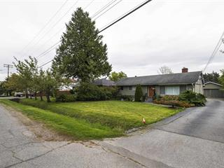 House for sale in Holly, Delta, Ladner, 4752 60b Street, 262431033 | Realtylink.org