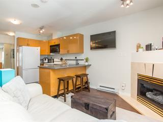 Apartment for sale in Yaletown, Vancouver, Vancouver West, 1210 939 Homer Street, 262464496 | Realtylink.org