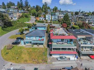 Other Plex for sale in White Rock, South Surrey White Rock, 15474 Victoria Avenue, 262462268 | Realtylink.org