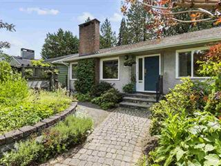 House for sale in South Slope, Burnaby, Burnaby South, 4536 Clinton Street, 262479032   Realtylink.org