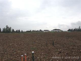 Lot for sale in Nanaimo, University District, 562 Menzies Ridge Drive, 456681 | Realtylink.org