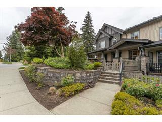 Townhouse for sale in Walnut Grove, Langley, Langley, 2 9525 204 Street, 262479112 | Realtylink.org
