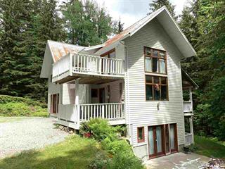 House for sale in Mission BC, Mission, Mission, 10011 Dewdney Trunk Road, 262480284   Realtylink.org