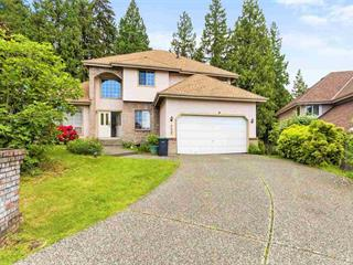 House for sale in Coquitlam East, Coquitlam, Coquitlam, 749 Clearwater Way, 262479804 | Realtylink.org