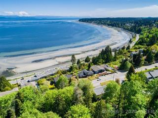 Apartment for sale in Qualicum Beach, PG City West, 570 Crescent W Road, 469486   Realtylink.org