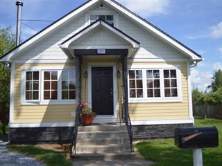 House for sale in Crescents, Prince George, PG City Central, 2395 Laurier Crescent, 262481125   Realtylink.org
