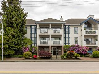 Apartment for sale in East Newton, Surrey, Surrey, 318 13918 72 Avenue, 262480131 | Realtylink.org