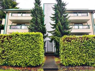 Apartment for sale in Nanaimo, Smithers And Area, 3108 Barons Road, 469416 | Realtylink.org