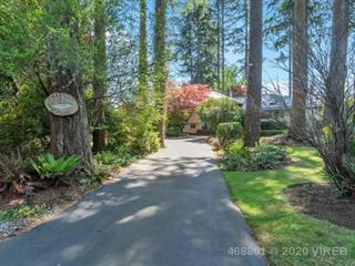 House for sale in Campbell River, Bowen Island, 2271 Steelhead Road, 468801 | Realtylink.org