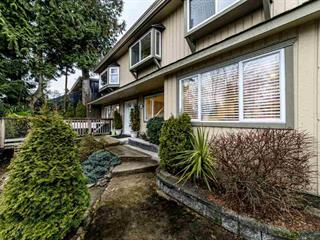 House for sale in Calverhall, North Vancouver, North Vancouver, 942 Cloverley Street, 262473089 | Realtylink.org