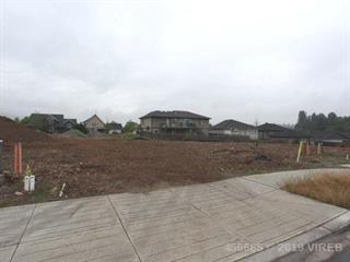 Lot for sale in Nanaimo, University District, 577 Menzies Ridge Drive, 456665 | Realtylink.org