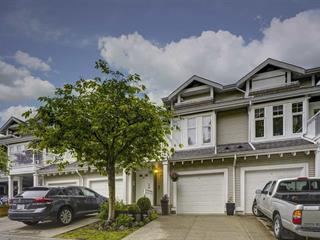 Townhouse for sale in Walnut Grove, Langley, Langley, 14 9036 208 Street, 262481141 | Realtylink.org