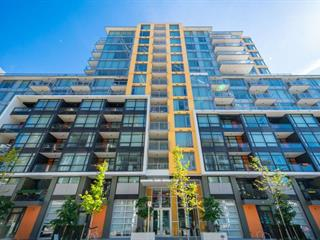 Apartment for sale in West Cambie, Richmond, Richmond, 302 8688 Hazelbridge Way, 262481221 | Realtylink.org
