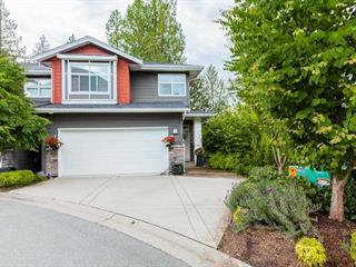 Townhouse for sale in Cottonwood MR, Maple Ridge, Maple Ridge, 30 11461 236 Street, 262481626 | Realtylink.org