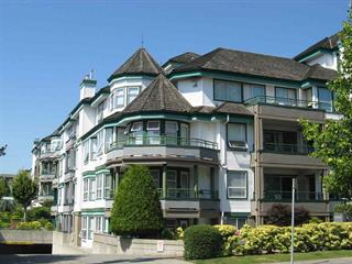 Apartment for sale in White Rock, South Surrey White Rock, 103 1575 Best Street, 262481559 | Realtylink.org
