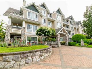 Apartment for sale in Mid Meadows, Pitt Meadows, Pitt Meadows, 418 19091 McMyn Road, 262481507 | Realtylink.org
