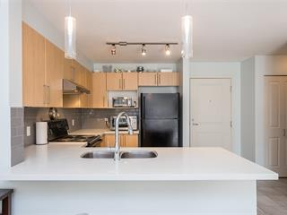 Apartment for sale in Glenwood PQ, Port Coquitlam, Port Coquitlam, 403 1576 Grant Avenue, 262472187 | Realtylink.org
