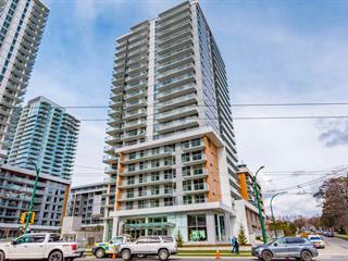 Apartment for sale in Marpole, Vancouver, Vancouver West, 2109 433 Sw Marine Drive, 262472047 | Realtylink.org