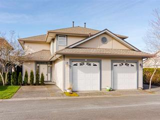 Townhouse for sale in Murrayville, Langley, Langley, 10 4725 221 Street, 262459177 | Realtylink.org