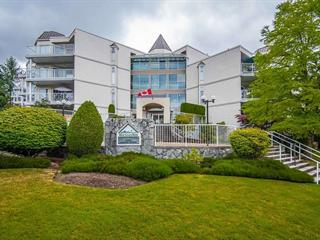 Apartment for sale in Canyon Springs, Coquitlam, Coquitlam, 107 1219 Johnson Street, 262463088 | Realtylink.org