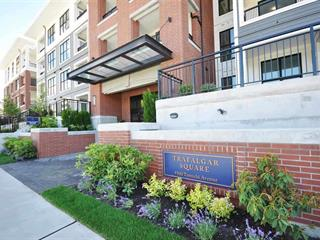 Apartment for sale in West Cambie, Richmond, Richmond, 402 9500 Tomicki Avenue, 262477055 | Realtylink.org