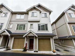 Townhouse for sale in Cloverdale BC, Surrey, Cloverdale, 40 19097 64 Avenue, 262478093 | Realtylink.org