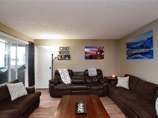 Apartment for sale in Carter Light, Prince George, PG City West, 214 3033 Ospika Boulevard, 262475975 | Realtylink.org