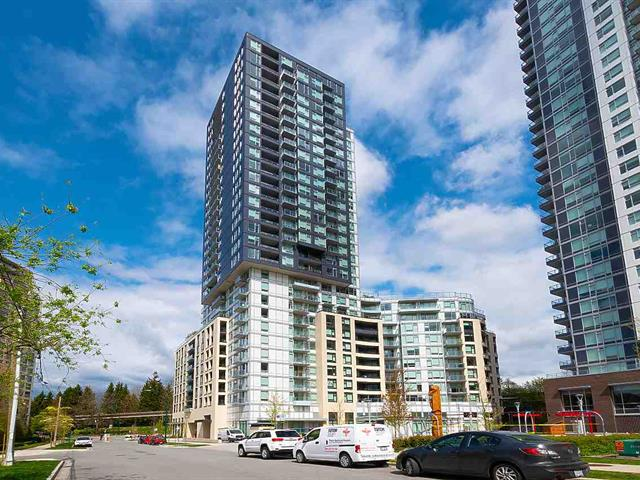 Apartment for sale in Collingwood VE, Vancouver, Vancouver East, 3102 5470 Ormidale Street, 262475335 | Realtylink.org