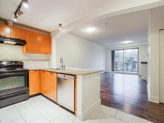 Apartment for sale in South Slope, Burnaby, Burnaby South, 213 7488 Byrnepark Walk, 262473099   Realtylink.org