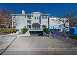 Apartment for sale in White Rock, South Surrey White Rock, 302 820 Habgood Street, 262472492 | Realtylink.org
