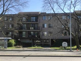 Apartment for sale in Brighouse, Richmond, Richmond, 205 8400 Lansdowne Road, 262472406 | Realtylink.org