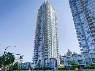 Apartment for sale in Metrotown, Vancouver, Burnaby South, 4101 6538 Nelson Avenue, 262466283 | Realtylink.org