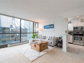 Apartment for sale in West End VW, Vancouver, Vancouver West, 1910 1367 Alberni Street, 262469062 | Realtylink.org