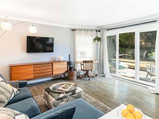 Apartment for sale in Hastings, Vancouver, Vancouver East, 110 2250 Oxford Street, 262480154 | Realtylink.org