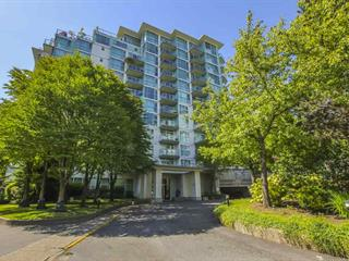 Apartment for sale in South Marine, Vancouver, Vancouver East, 501 2733 Chandlery Place, 262479367 | Realtylink.org