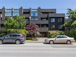 Apartment for sale in Brighouse South, Richmond, Richmond, 108 7300 Moffatt Road, 262480855 | Realtylink.org