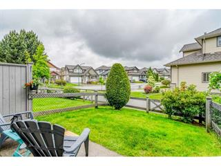 Townhouse for sale in Clayton, Surrey, Cloverdale, 26 18839 69 Avenue, 262480850 | Realtylink.org