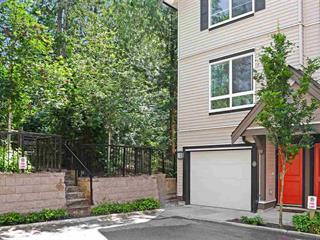 Townhouse for sale in East Newton, Surrey, Surrey, 42 14555 68 Avenue, 262480926 | Realtylink.org