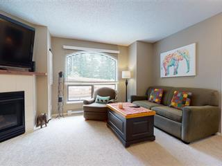 Apartment for sale in Benchlands, Whistler, Whistler, 215 4809 Spearhead Drive, 262480946 | Realtylink.org