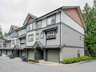 Townhouse for sale in Sullivan Station, Surrey, Surrey, 59 6123 138 Street, 262480541 | Realtylink.org