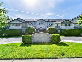 Apartment for sale in Panorama Ridge, Surrey, Surrey, 311 6385 121 Street, 262479871   Realtylink.org