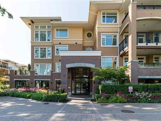 Apartment for sale in King George Corridor, Surrey, South Surrey White Rock, 308 15360 20 Avenue, 262479646 | Realtylink.org