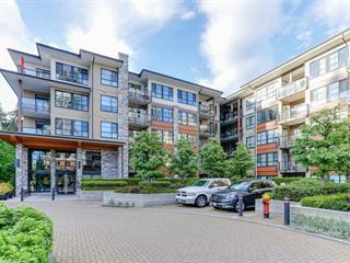 Apartment for sale in New Horizons, Coquitlam, Coquitlam, 212 1152 Windsor Mews, 262479674 | Realtylink.org